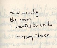 """--he is exactly the poem I wanted to write-- Mary Oliver, """"White Heron Rises Over Blackwater"""""""