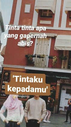 Jokes Quotes, Qoutes, Funny Quotes, Memes, Cinta Quotes, Wattpad Quotes, Sky Aesthetic, Instagram And Snapchat, Quotes Indonesia