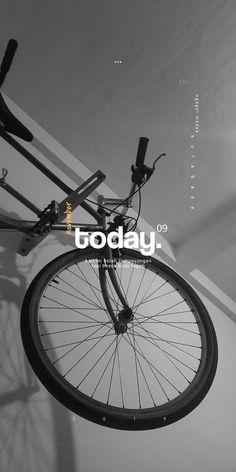 Mood Instagram, Instagram Frame, Instagram Story Ideas, Sports Graphic Design, Graphic Design Posters, Instagram Captions Boyfriend, Organizar Instagram, Page Layout Design, Creative Instagram Photo Ideas