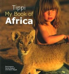 """When the """"outside world,"""" began learning about Tippi, the public immediately wanted to know more. Multiple documentaries have been made about her and her experiences. Le Monde Selon Tippi (The World According to Tippi) was released in 1997, Tippi en Afrique was released in 2002, and Around the World with Tippi was released in 2004. Around the World with Tippi included six wildlife and environmental TV documentaries, which premiered on the Discovery Channel."""