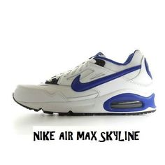 new product 6e464 77812 41 Desirable air max s images   Air max 1, Air max, Nike air max