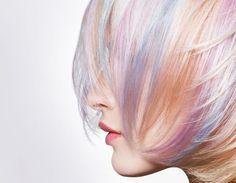 Schwarzkopf Professional: The Heart of a Hairdresser   Modern Salon