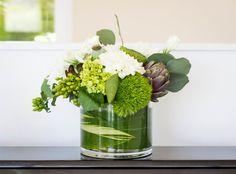 Floral Design: Green Fresh Florals - http://www.stylemepretty.com/portfolio/green-fresh-florals Photography: Peter Delgado - http://www.stylemepretty.com/portfolio/peter-delgado Read More on SMP: http://www.stylemepretty.com/living/2014/07/30/modern-masculine-birthday/