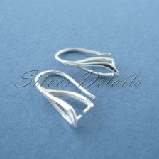 Jewelry Making - Etsy Craft Supplies - Page 4