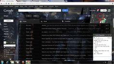 gmail hindi