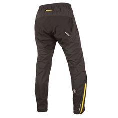 Endura MT500 Waterproof Pant II