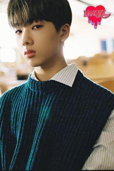 park jisung [don't need your love] teaser Nct 127, Taeyong, Jaehyun, Park Ji-sung, Park Jisung Nct, Johnny Seo, Dont Need You, Fandoms, Entertainment