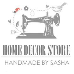 Browse unique items from SashaArtDolls on Etsy, a global marketplace of handmade, vintage and creative goods.