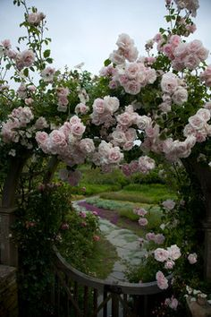 garden entry gate https://www.facebook.com/pages/Personalized-gifts-pauline-mcdermottsmith/302159563157443?ref=stream
