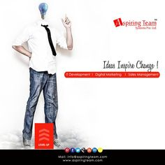 Eager to get a for your Contact us at and let's to know your business need in detail to get the task of web development done accordingly. Social Media Marketing Companies, Sales And Marketing, Content Marketing, Digital Marketing, Website Development Company, Web Development, Promote Your Business, Lead Generation, Sales Management