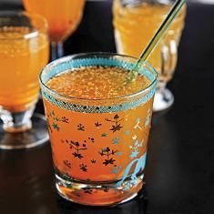 Cayo Romano Cocktail