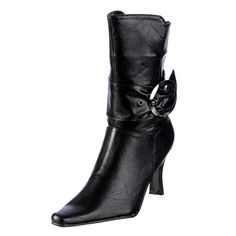 e5442f7c0df Chinese Laundry Women s  Full Shot  Buckle Boots