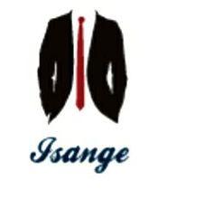 Isange Boutique  Con tu estilo abrirás nuevos caminos Anímate a un cambio. Envíos Bogota Gratis