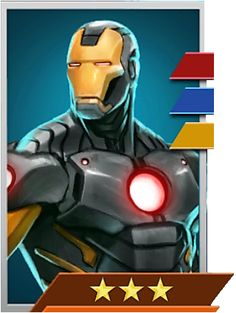 "#Iron #Man #Fan #Art. (Iron Man (Model 40) In: Marvel Puzzle Quest!) By: AMADEUS CHO! (THE * 5 * STÅR * ÅWARD * OF: * AW YEAH, IT'S MAJOR ÅWESOMENESS!!!™)[THANK Ü 4 PINNING<·><]<©>ÅÅÅ+(OB4E)(IT'S THE MOST ADDICTING GAME ON THE PLANET, YOU HAVE BEEN WARNED!!!)(YOU WANT TO FIND THE REST OF THE CHARACTERS, SIMPLY TAP THE ""URL"" HERE: https://www.pinterest.com/ezseek/puzzle-quest-art/ (THANK YOU FOR DOING ALL YOUR PINNING AT: HERO WORLD!)"