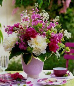 Ana Rosa ♥✫✫❤️ *•. ❁.•*❥●♆● ❁ ڿڰۣ❁ La-la-la Bonne vie ♡❃∘✤ ॐ♥⭐▾๑ ♡༺✿ ♡·✳︎·❀‿ ❀♥❃ ~*~ Sat April 30th, 2016 ✨ ✤ॐ ✧⚜✧ ❦♥⭐♢∘❃♦♡❊ ~*~ Have a Nice Day ❊ღ༺ ✿♡♥♫~*~ ♪ ♥❁●♆●✫✫ ஜℓvஜ