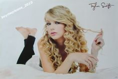 country music stars | TAYLOR SWIFT Country Music Star sexy Picture Poster
