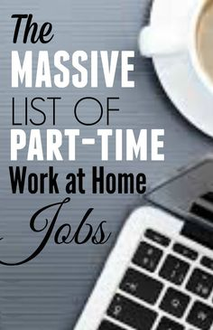 129 best work at home career ideas images on pinterest
