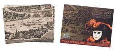 Maps-Portfolio-1694-Venice-Every-street-house-church-park-shown-in-fine-details