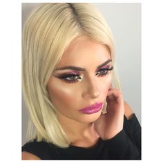 One by Chloe Sims.. Urban Decay Vice 4 Palette - Fall/Christmas Party Look - https://youtu.be/N2iGGI9M0SM #urbandecaycosmetics #vice4palette