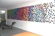 Anne van den heuvel (idee Ingrid).    0180.wandkleden-studioanne-richardenannet-denhaag-viltkunst