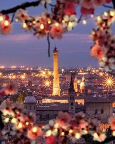 Italy, Travel