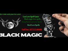 lost love spells 0027717140486 in Campbelltown,Cessnock