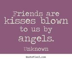 quotes about angels iskanje google angel quotes me quotes famous quotes quote