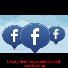 #Social Media Men http://www.deal-stops.com Facebook for men politics and worldwide tool Free information and more for the global audience