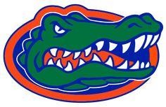 File:Florida Gators logo.svg