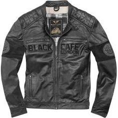 Giacca da motociclista moto donna lady risvolto PU pelle casual cappotto Outwear