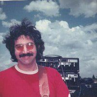 Jerry Garcia Photo: unknown location, May This Photo was uploaded by Grateful Dead Tour, Grateful Dead Shows, Grateful Dead Image, Music Pics, Music Stuff, Mickey Hart, Jerry Garcia Band, Bob Weir, Dead And Company