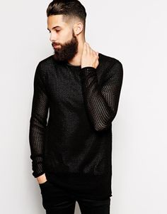Thinking about doing this hair style for the winter just need it alitt bit longer an I could pull it off