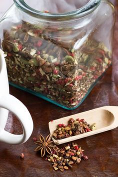 Autumn Tea, Diy Autumn, Fall, Masala Chai, Homemade Tea, Tea Benefits, Christmas Tea, White Christmas, Liqueur