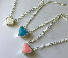 Lantisor Blue Summer Love Summer Of Love, Fashion Necklace, Necklaces, Blue, Shopping, Collar Necklace, Wedding Necklaces
