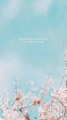 Read BTS from the story Tapety z Kpopu (? Bts Backgrounds, Aesthetic Backgrounds, Aesthetic Iphone Wallpaper, Aesthetic Wallpapers, Bts Wallpaper Lyrics, Army Wallpaper, Wallpaper Quotes, Bts Lyrics Quotes, Bts Qoutes