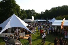 Each year, Taste of Amsterdam takes over Amstelpark for four days of eating, drinking and entertainment. The park will become a Mecca for food lovers once again from 2 to 5 June International Festival, Mecca, Park City, Netherlands, Amsterdam, Dolores Park, Building, Places, Travel