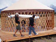 Program to show how Montrose company makes yurts  http://www.gjsentinel.com/news/articles/program-to-show-how-montrose-company-makes-yurts/#