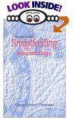 ARTICLE: Induced Lactation-Adoptive Breastfeeding