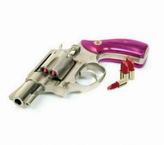 The revolver turned shooting a round into a one-step process, forever changing the face of crime, law enforcement and self-defense. Find out what goes on inside a revolver. Cool Guns, What Goes On, Self Defense, Hand Guns, Revolvers, Law Enforcement, Weapons, Crime, Aesthetics