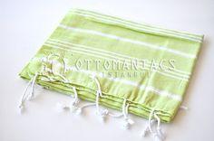 French Kitchen Dish Towel Face Towel Peshkir Peshtemal Kitchen Linen Towel Organic Gift Towel Turkish Towel Bath Towels Bath Linen Towel
