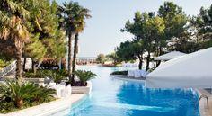 Club Med Belek   House and Leisure