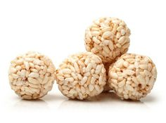 10 on the go snacks u can feel good about...