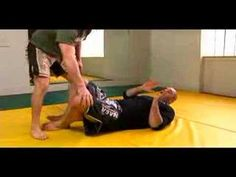 Are submissions in Judo offensive/ attacking techniques? If so, are submissions chokes and joint locks?