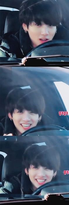 That bunny smile is what captured my heart T^T Jungkook Fanart, Bts Jungkook, Jungkook Lindo, Jungkook Smile, Jung Hyun, Jung Kook, Foto Bts, Bts Photo, Busan