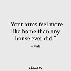 50 Boyfriend Quotes to Help You Spice Up Your Love - TheLoveBits