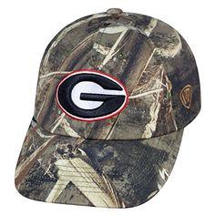 wholesale dealer 5054a 7a445 TOW NCAA College Realtree Max 5 Hat   Cap (Auburn Tigers)