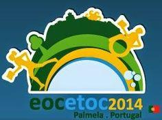Лайф Спорт: Чемпионат Европы 2014. Португалия (EOC 2014)