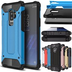 Rugged Armor Samsung Galaxy S series Case - Multiple Colors. Price: 12.95 & FREE Shipping #caseiphone #iphonecase #phonecase #phonecases #iphonecases #hardcaseiphone #softcaseiphone #casehandphone #jellycaseiphone #iphonexcase #casesiphone #caseforiphone #casephone #smartphonecase #earphoneiphone #phonecasedesign #leathercaseiphone #newphonecase #cellphonecases #casesmartphone #mobilephonecase #iphonecaseshop #waterproofcaseiphone #cutephonecase #marblephonecase #luxuryphonecases #casesamsu