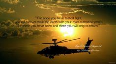 Eyes Turned Skyward by Rebecca Yarros <3