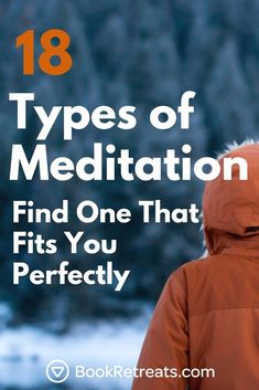 Meditation For Anxiety, Easy Meditation, Meditation Benefits, Meditation For Beginners, Meditation Techniques, Meditation Quotes, Chakra Meditation, Meditation Practices, Mindfulness Meditation
